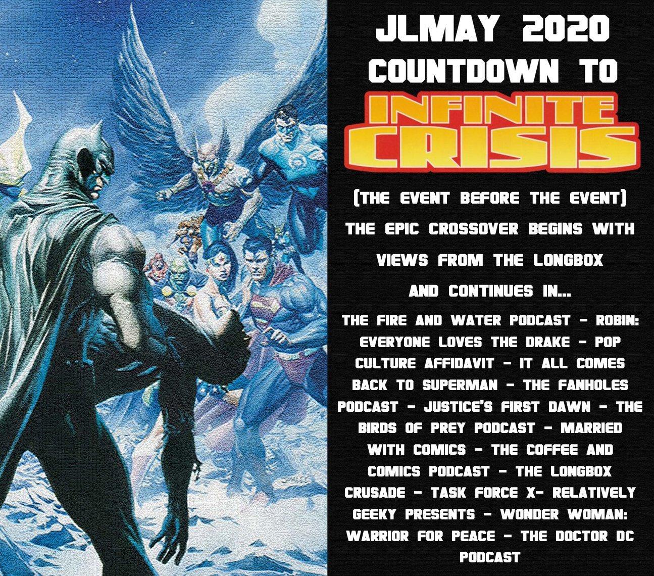 JLMay2020