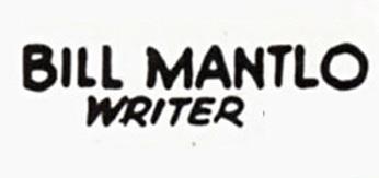FW Presents - Marvelous Mantlo